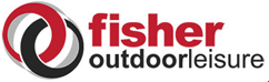 Fishers Outdoor Logo